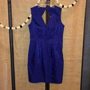 H&M Evening Cocktail Dress Size 12